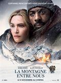 Photo : La Montagne entre nous