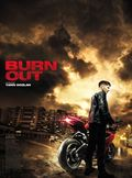 Photo : Burn Out