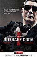 Photo : Outrage Coda