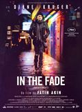 Photo : In the Fade