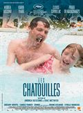 Photo : Les Chatouilles