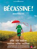Photo : Bécassine!