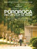 Photo : Pororoca, pas un jour ne passe