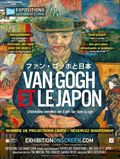 Photo : Van Gogh et le Japon