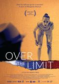 Photo : Over the Limit