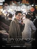 Photo : The Spy Gone North