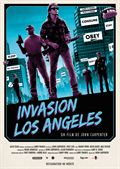 Photo : Invasion Los Angeles