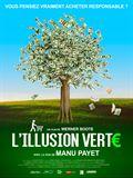 Photo : L'Illusion verte