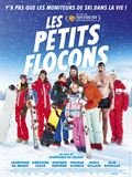 Photo : Les Petits Flocons