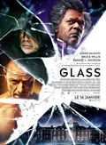 Photo : Glass