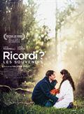 Photo : Ricordi ?