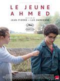 Photo : Le Jeune Ahmed