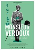 Photo : Monsieur Verdoux