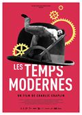 Photo : Les Temps modernes