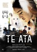 Photo : Te Ata