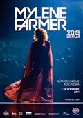 Photo : Mylène Farmer 2019 - Le Film