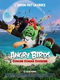 Photo : Angry Birds : Copains comme cochons