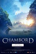 Photo : Chambord