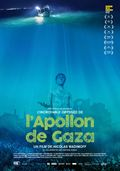 Photo : L'Apollon de Gaza