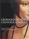 Photo : Leonard de Vinci : l'histoire complète