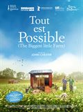 Photo : Tout est possible (The biggest little farm)
