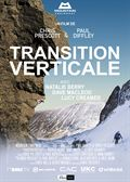 Photo : Transition verticale
