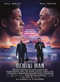 Photo : Gemini Man