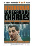 Photo : Le Regard de Charles