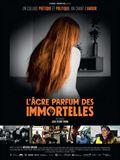 Photo : L' Âcre parfum des immortelles