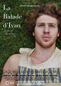 Photo : La Balade d'Ivan