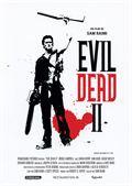 Photo : Evil Dead 2