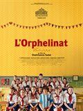 Photo : L'Orphelinat