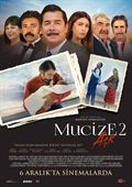 Photo : Mucize 2 Aşk