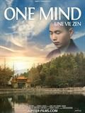 Photo : One Mind - Une vie zen