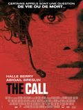 Photo : The Call