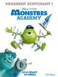 Photo : Monstres Academy