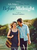 Photo : Before Midnight