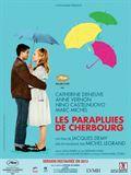 Photo : Les Parapluies de Cherbourg