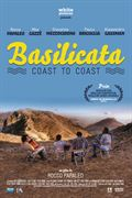 Photo : Basilicata Coast To Coast