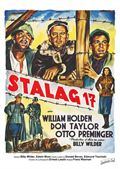 Photo : Stalag 17