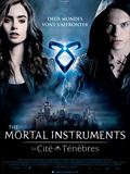 Photo : The Mortal Instruments : La Cité des ténèbres