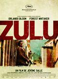 Photo : Zulu