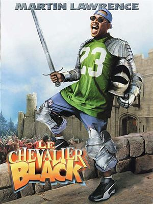 Le Chevalier black french dvdrip hdlight