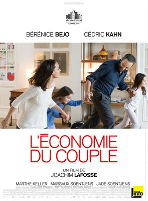 L'Économie du couple french hdlight 720p 1080p