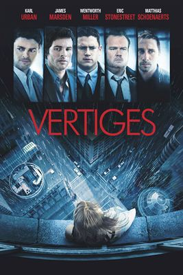 Vertiges french hdlight 1080p