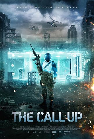 The Call Up french dvdrip uptobox torrent 1fichier streaming