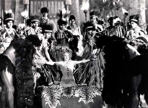 King Kong : Photo Ernest B. Schoedsack, Fay Wray, Merian C. Cooper