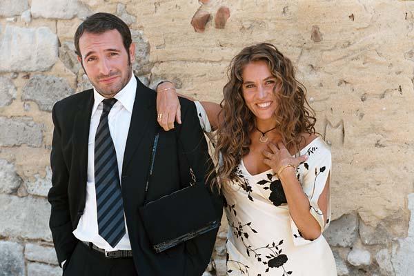 Mariages ! : Photo Jean Dujardin, Mathilde Seigner, Valérie Guignabodet