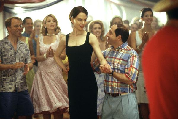 Et l'homme créa la femme : Photo Nicole Kidman