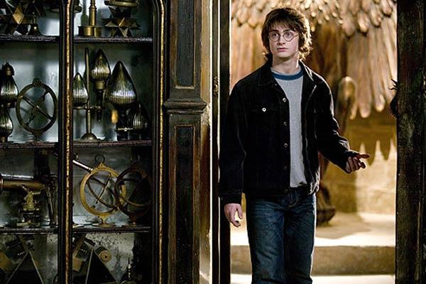 Photo du film harry potter et la coupe de feu photo 61 - Harry potter et la coupe de feu film complet vf ...